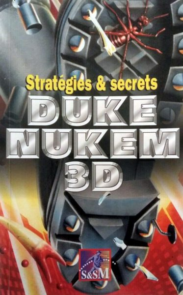 guide Duke Nukem 3D