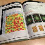 guide fifa 14