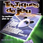 guide flight simulator