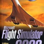 guide flight simulator 2000