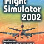guide flight simulator 2002
