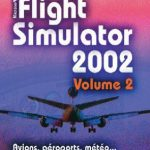 guide flight simulator 2002