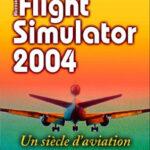 guide flight simulator 2004