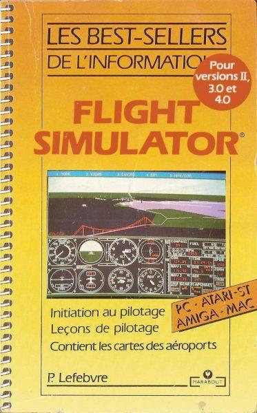 guide flight simulator 3 4
