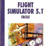 Flight Simulator 5.1