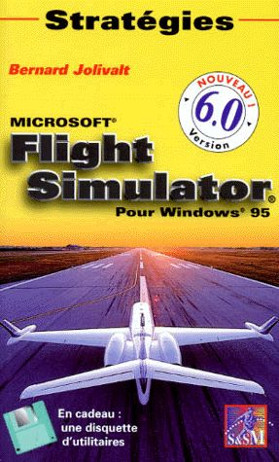 guide flight simulator 6