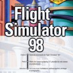 """guide flight simulator 1998"
