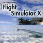 guide flight simulator X