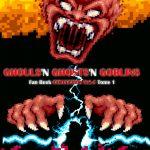 Ghosts'n Goblins & Ghouls'n Ghosts