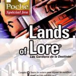 guide Lands of Lore