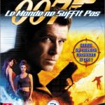 guide officiel 007 : Le Monde ne Suffit Pas