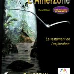 guide officiel amerzone