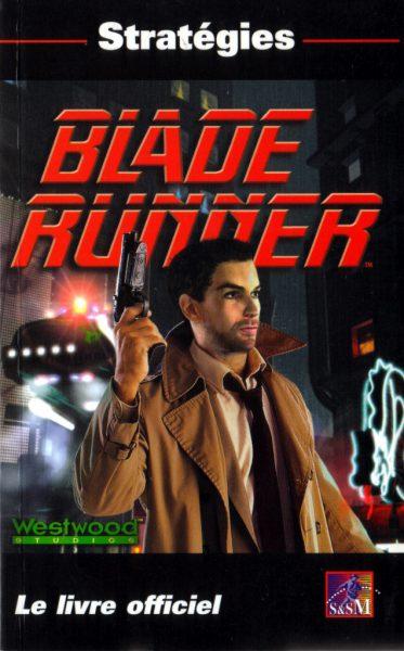 guide - blade runner