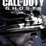 guide officiel - call of duty ghosts