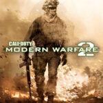 guide officiel - call of duty modern warfare 2