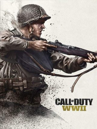 Call of Duty : WW2