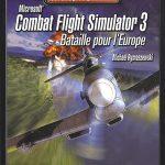 Combat Flight Simulator 3 : Bataille pour l'Europe