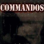 guide - commandos