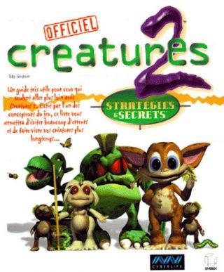 Creatures 2