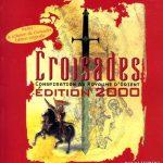 Croisades : Conspiration au Royaume d'Orient
