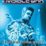 Deus Ex : Invisible War