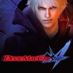 guide officiel devil may cry 4