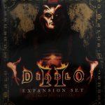 Diablo 2 : Lord of Destruction