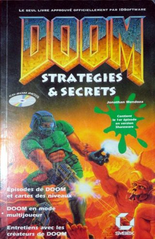 Read more about the article Doom