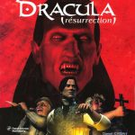 guide officiel dracula resurrection
