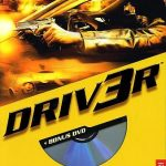 guide officiel - driver 3