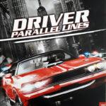 Driver 4