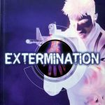 guide officiel - extermination