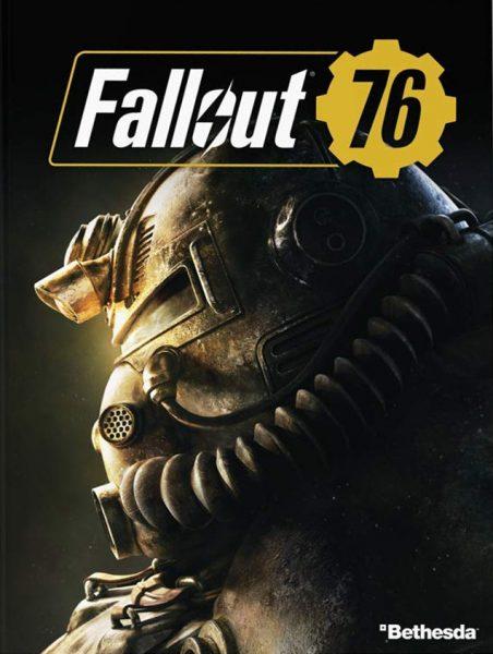 guide officiel fallout 76