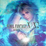 Final Fantasy 10 & 10.2 HD
