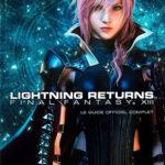 Final Fantasy 13 : Lightning Returns