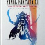 Final Fantasy 12 : The Zodiac Age