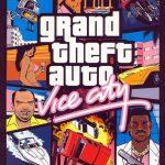 GTA : Vice City