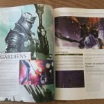 guide officiel Guild Wars 2