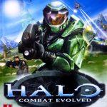 Halo : Combat Evolved