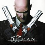 guide officiel - Hitman Contracts