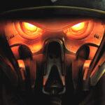 guide officiel - Killzone 2 collector