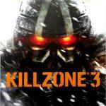 guide officiel - Killzone 3