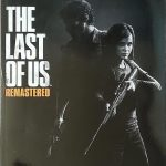guide officiel The Last of Us Remastered