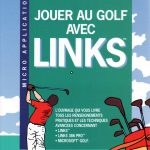 guide officiel Links