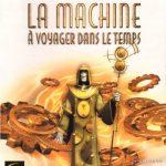 La Machine à Voyager dans le Temps