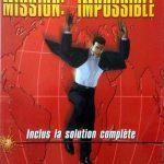 guide officiel Mission Impossible