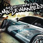 guide officiel Need for Speed Most Wanted