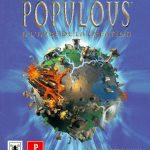 guide officiel Populous