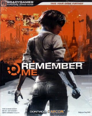 Read more about the article Remember Me