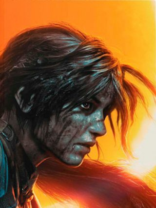 Read more about the article Shadow of the Tomb Raider